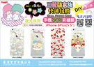 三麗鷗家族 授權卡通iPhone6 Pl...
