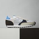 Nike Dbreaktype 男鞋 白藍 經典 復古 休閒 透氣 簡約 休閒鞋 CJ1156-101