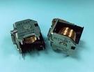 *大朋電子商城*AMERICAN ZETTLER AZ970E-1A-12D 繼電器Relay(3入)