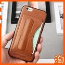 IPhone7 IPhone8 Plus...