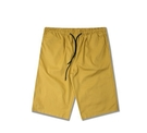 FINDSENSE H1夏季 日本 新款 嘻哈 簡約 時尚 運動休閒 五分褲短褲