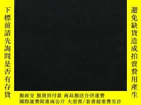 二手書博民逛書店AIR罕見TECHNICAL DICTIONARYY218288