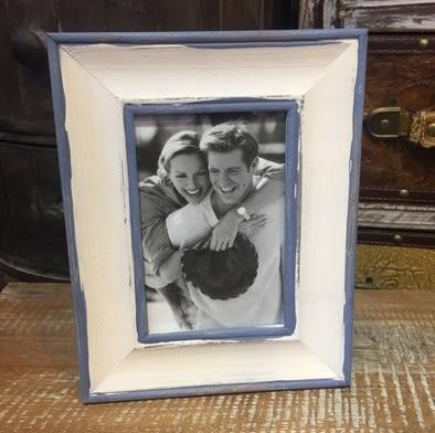 [協貿國際]   相框擺件咖啡廳甜品店桌面裝飾品  (1入)
