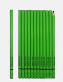 美術筆素描速寫筆碳筆軟中硬初學者繪畫筆軟性專用