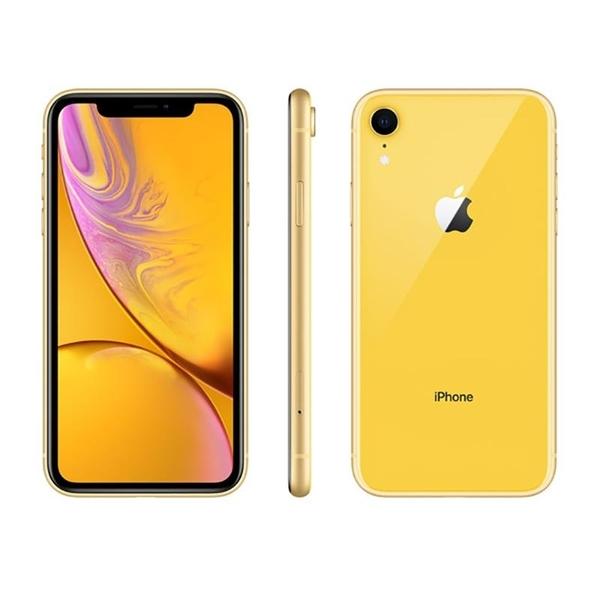 APPLE iPhone XR 256GB【下殺8折 加碼贈$2,200禮劵】神腦生活