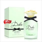 D&G Dolce Floral Drops甜蜜女性淡香水-50mL[56285]