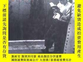 二手書博民逛書店American罕見Studies 【歷史學家路易斯.麥南德(L