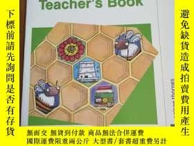 二手書博民逛書店Nelson罕見Spelling - Teacher s Gui
