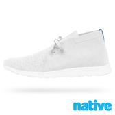 native APOLLO CHUKKA 生膠馬球靴款-貝殼白(男/女)