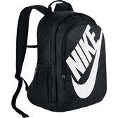 Nike-  運動Hayward後背包(黑色)