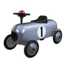 【免運費】《 Artaburg 》復古學步車 - 賽車 / JOYBUS玩具百貨