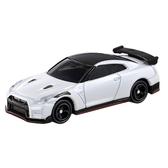 TOMICA 多美小汽車NO.078 日產GT-R NISMO 2020_TM078A4