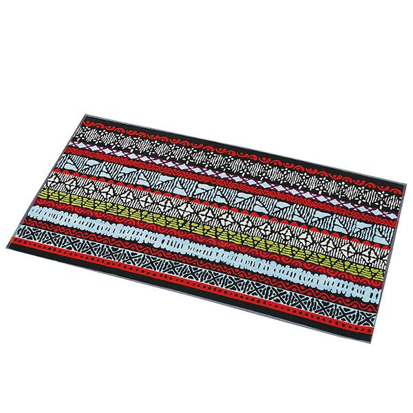 [CAPTAIN STAG]鹿牌 緹花毛毯 130X70cm(UX-6006)