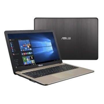 【破盤下殺】ASUS X540MB-0031AN4000(N4000/4G/MX110/1T+128G SSD/W10) 送小米燈+滑鼠墊 福利品