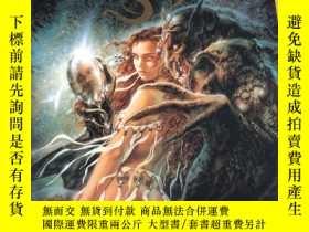 二手書博民逛書店Luis罕見royo SecretsY320489 Royo New york 出版1996