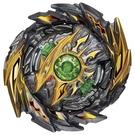 戰鬥陀螺 BURST#178-5. 黃金版變異路西法0.2D 確認版 不含發射器 VOL.24 超Z世代 TAKARA TOMY