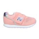 NEW BALANCE 女小童休閒運動鞋-WIDE(免運 麂皮 996系列 NB≡排汗專家≡
