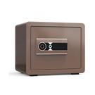 聚富-商務型Plus雙認證保險箱35BQ+@桃保