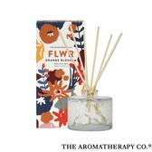 紐西蘭 The Aromatherapy Co FLWR系列 橙花 90ml 擴香