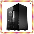 華碩Z390主機搭載九代 i5-9600KF 水冷酷炫RGB GTX1660S獨顯 美型機