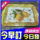 [24hr-快速出貨]   美耐餐盤 居家 廚房 用品 餐具 料理盤-單個