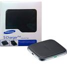 【免運費】Samsung 原廠無線充電板 ( EP-PG900IBT)