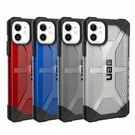 【UAG】透明款耐衝擊保護殼-I phone 11 Pro Max 手機殼 保護 防摔殼