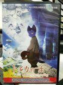 影音專賣店-Y32-074-正版DVD-動畫【卜多力的一生】-日語發音