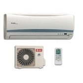 (含標準安裝)日立變頻冷暖分離式冷氣4坪RAC-28HK1/RAS-28HK1