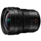 送UV保護鏡+清潔組 24期零利率 Panasonic LEICA DG VARIO-ELMARIT 8-18mm F2.8-4.0 ASPH 台松公司貨