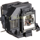 EPSON-原廠投影機燈泡ELPLP95...