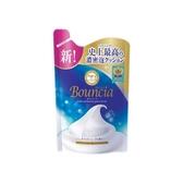 牛乳石鹼 COW 美肌保濕沐浴乳(優雅花香)400ml 補充包【小三美日】