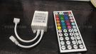 44鍵控制器