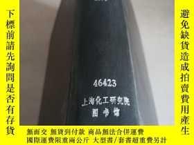 二手書博民逛書店HYDROCARBON罕見PROCESSING.Vol.58 N