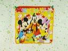 【震撼精品百貨】Micky Mouse_米奇/米妮 ~小方巾-高飛狗