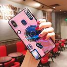 【SZ14】創意照相機 OPPO R15...