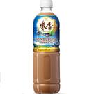 【免運直送】統一麥香阿薩姆奶茶600ml (24瓶/箱)【合迷雅好物超級商城】 _02