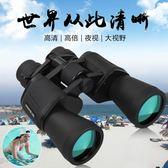 winpolar雙筒望遠鏡高倍高清微光夜視非紅外人體透視夜視演唱會 萬聖節