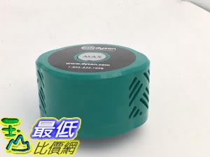 [107玉山最低比價網] dyson V6 mattress 後置濾網 966912-02 HH08 吸塵器(白綠色)