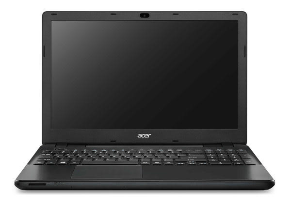 [NOVA成功3C]ACER TravelMate TMP256-MG-54HC 15.6吋/I5-4210U/NV840M-2G/4GB/500G 喔!看呢來