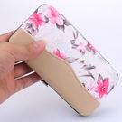 指甲修護工具--修腳刀套裝指甲剪指甲鉗 端午節禮物