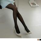 《ZB1209》台灣製80D輕壓力褲襪 OrangeBear