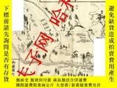 二手書博民逛書店日光禦山之繪圖罕見<禦繪圖所·植山彌平治板>Y403949