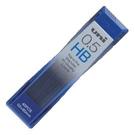 UNI 0.5-202Nano Dia 超最強鉛筆芯