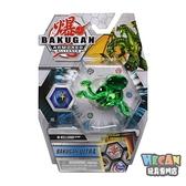 爆丸 BP2-014 BAKUGAN BALL 進階爆丸 雙頭邪龍 (風) 16824