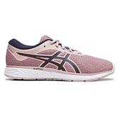 Asics Patriot 11 Twist [1012A518-700] 女鞋 慢跑 運動 休閒 輕量 舒適 透氣 粉