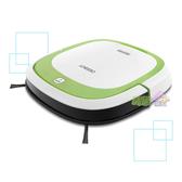 Ecovacs DEEBOT 智慧 吸塵 機器人 DA60
