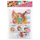 【震撼精品百貨】迪士尼 DISNEY~公主系列兒童用布口罩(MSKG1/3枚入)50037
