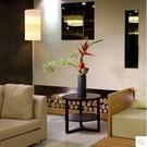 時尚間約現代客廳臥室床頭落地燈創意北歐智能立式臺燈具