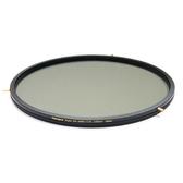 ◎相機專家◎ 缺貨 Marsace 145mm CPL Nikon 14-24mm 專用偏光鏡 需加購DP-N1424使用